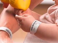 Patientensicherheit ist höchster Anspruch