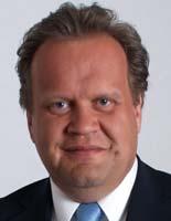 Jörg Hennrich ist seit dem 1. Januar neuer neuen Business Development Manager bei dem Spezial-Distributor Jarltech